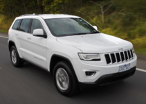 New 2022 Jeep Cherokee Laredo Redesign, Release Date, Review