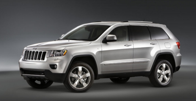 New 2022 Jeep Cherokee Redesign, Changes, For Sale