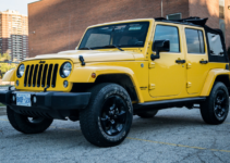 New 2022 Jeep Wrangler Colors, Release Date, Changes