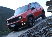 2023 Jeep Renegade Redesign, Review, For Sale