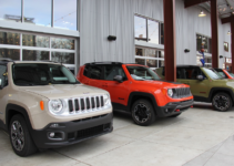 2023 Jeep Renegade Release Date, Redesign, Review