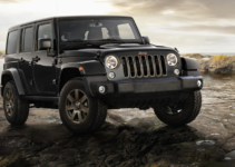 2023 Jeep Wrangler Release Date, Review, Changes