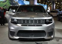 New 2022 Jeep Cherokee New Model Arrival, Dimensions, Pictures