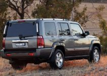 New 2022 Jeep Commander Release Date, Images, Reviews